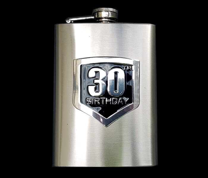 MS2214-BDG (30 $9.95