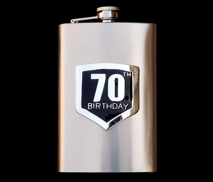 MS2214-BDG (70) $9.95