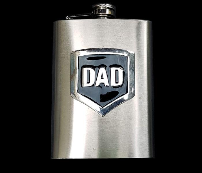 MS2214-BDG (dad) $9.95