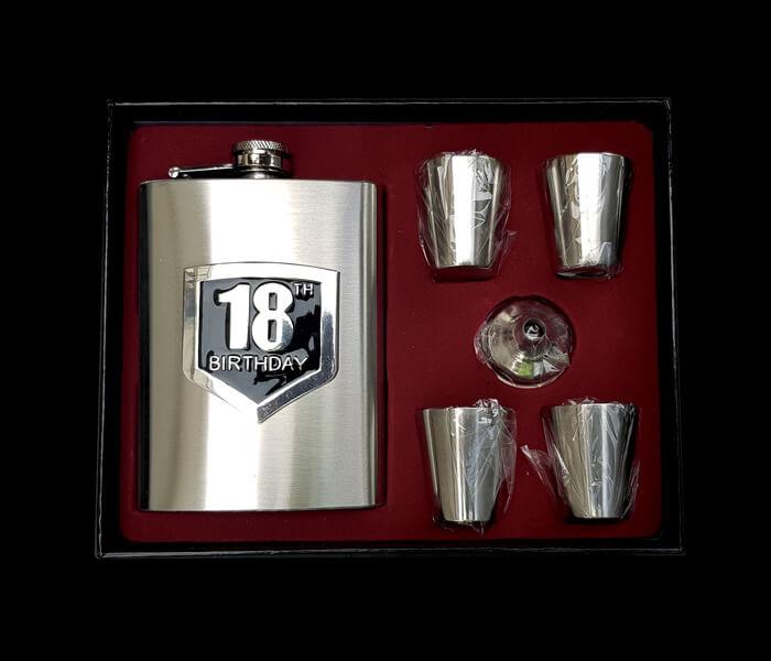MS2215-BDG (18) $14.00