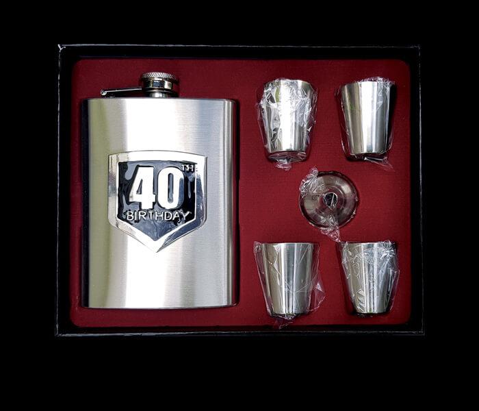 MS2215-BDG (40) $14.00