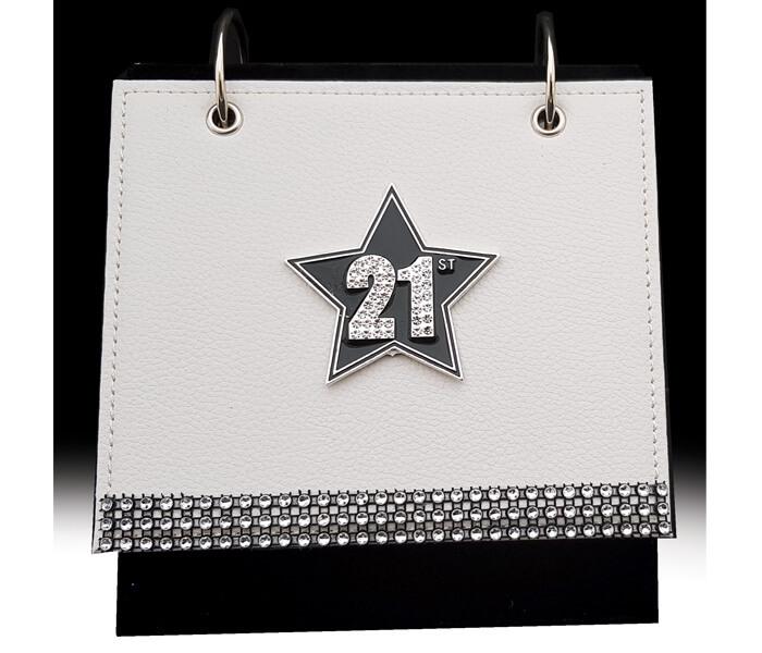 MTD-AL-STAR(AGE) $12.00