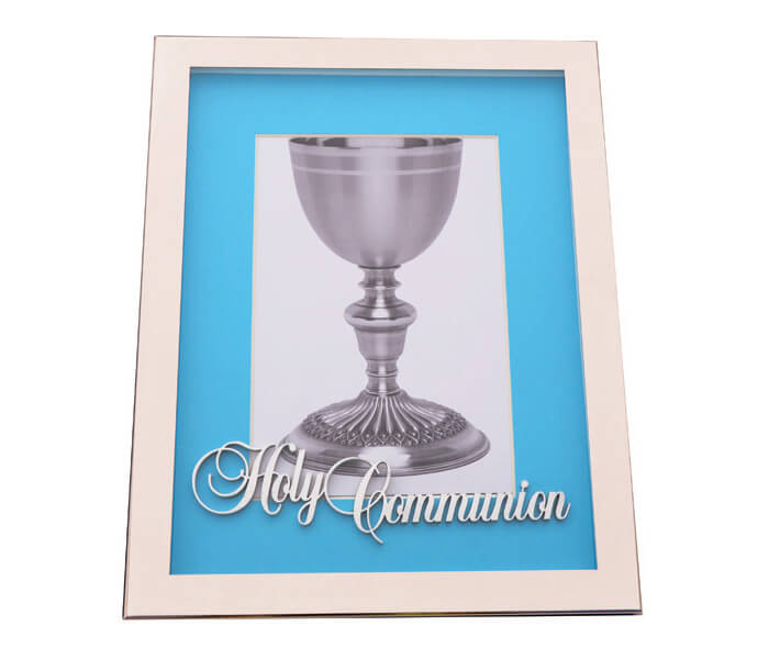 MTDDF6-COMB-$13.75 Also Available in White Frame MTDDF6-BAPW-$13.75